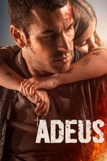 Adeus (2019) Torrent Dublado e Legendado