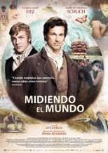 Midiendo el Mundo (2012)