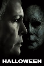 Halloween (2018) Torrent Dublado e Legendado