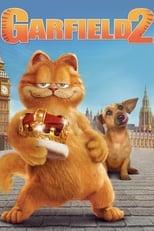 Garfield 2 (2006) Torrent Dublado e Legendado