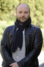 Vicente Romero is