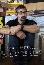 Louis Theroux: Life on the Edge Saison 1 Episode 2