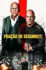 Fração de Segundos (2019) Torrent Dublado e Legendado