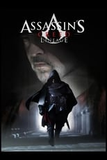 Assassin's Creed Lineage (2009) Torrent Legendado