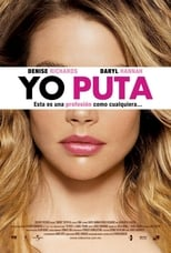 Image Yo puta – Whore