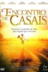 Encontro de Casais (2011) Torrent Dublado e Legendado