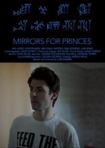 Mirrors for Princes