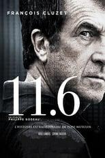 O Grande Assalto 11.6 (2013) Torrent Dublado e Legendado