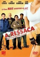 A Ressaca (2010) Torrent Dublado e Legendado
