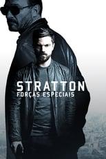 Stratton: Forças Especiais (2017) Torrent Dublado e Legendado