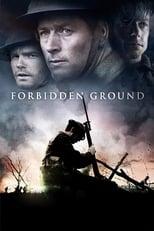 Terreno Proibido (2013) Torrent Dublado e Legendado