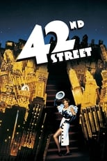 Die 42. Straße