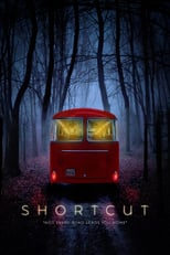 Shortcut (2020) Torrent Dublado e Legendado