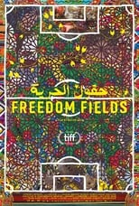 Freedom Fields