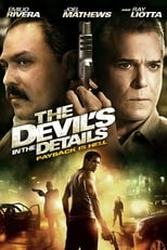 The Devil\'s in the Details