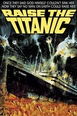 O Resgate do Titanic (1980) Torrent Dublado e Legendado