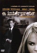A Intérprete (2005) Torrent Legendado