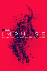 Impulse 1ª Temporada Completa Torrent Legendada
