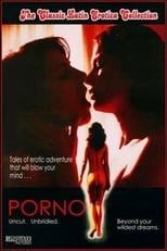 Porno (1981) Torrent Nacional