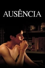 Ausência (2014) Torrent Nacional