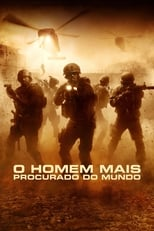 O Homem Mais Procurado do Mundo (2012) Torrent Dublado e Legendado