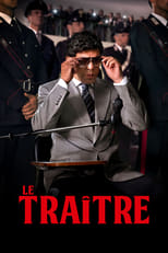 Film Le Traître streaming
