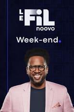 Noovo Le Fil week-end