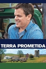 Terra Prometida (2012) Torrent Dublado e Legendado