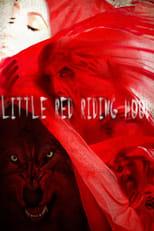Chapeuzinho Vermelho No Castelo Das Trevas (2015) Torrent Dublado e Legendado