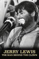 Jerry Lewis - Ein Tollpatsch gewinnt die Herzen