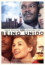 Um Reino Unido (2016) Torrent Dublado e Legendado