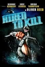 Hired to Kill