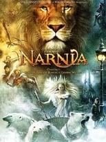 Le Monde de Narnia Trilogie