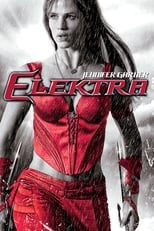 Elektra (2005) Torrent Dublado e Legendado
