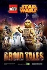 Star Wars: Die neuen Yoda Chroniken