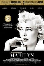 Mi semana con Marilyn