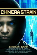 film Chimera Strain streaming