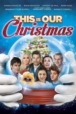 This Is Our Christmas (2018) Torrent Legendado