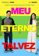 Meu Eterno Talvez (2019) Torrent Dublado e Legendado