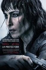 La Protectora (2019)