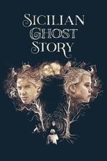 Sicilian Ghost Story (2017) box art