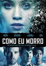 Como Eu Morro (2016) Torrent Dublado e Legendado