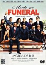 Morte no Funeral (2010) Torrent Dublado e Legendado