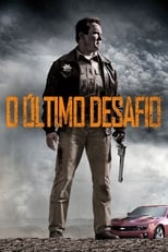 O Último Desafio (2013) Torrent Dublado e Legendado