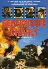 Geheimcode Charly