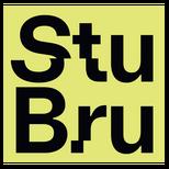 STUBRU