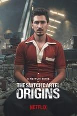 The Snitch Cartel: Origins Image