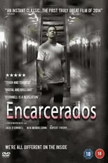Encarcerado (2013) Torrent Dublado e Legendado