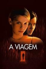 A Viagem (1999) Torrent Legendado