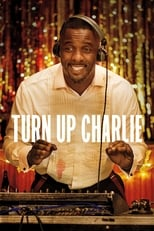 VER Turn Up Charlie (2019) Online Gratis HD
